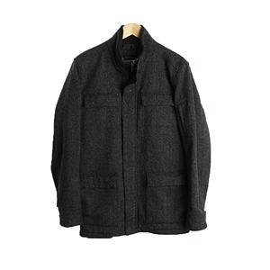 tommy hilfiger OUTER( MAN )