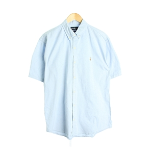 n.b.club SHIRT( MAN )