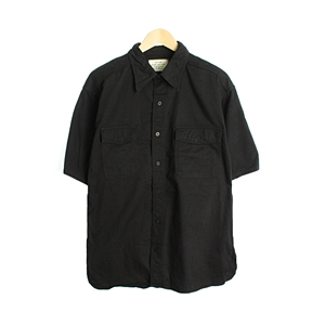 back number_ SHIRT( MAN )