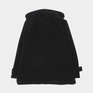 united arrows_green label OUTER( WOMAN )