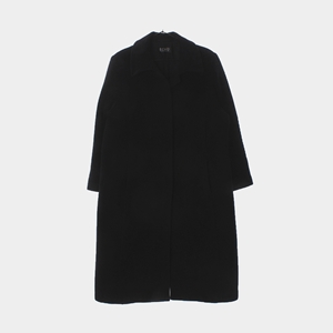 echo international OUTER( WOMAN )