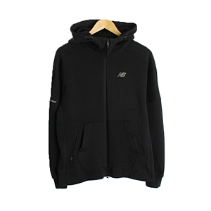 the north face 1/2TOP( UNISEX )
