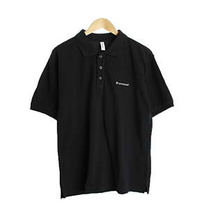 polo by ralph lauren 1/2SHIRT( MAN )