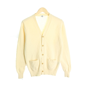 mccoy OUTER( MAN )