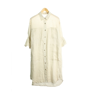 ISETAN 1/2SHIRT( MAN )