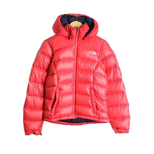 THE NORTH FACE  PADDINGUNISEX