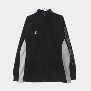 champion side line OUTER( UNISEX )