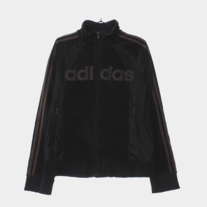adidas OUTER( WOMAN )