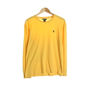 POLO BY RALPH LAUREN  TOPUNISEX