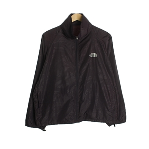 THE NORTH FACE  ZIP UP JACKETUNISEX