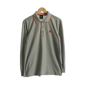 uniqlo SHIRTS( MAN )