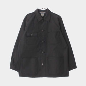 carhartt work jacket OUTER( UNISEX )