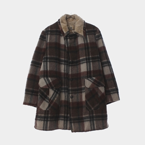 wool jacket OUTER( MAN )