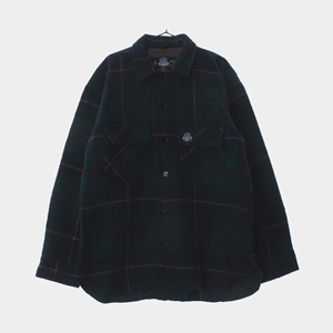 wool jacket OUTER( UNISEX )