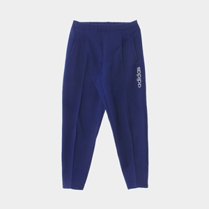 adidas side line PANTS( MAN )