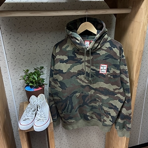 PENDLETON X UNTITLED BEST ITEM( MAN )