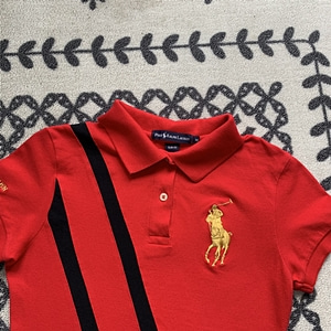polo by ralph lauren PANTS( MAN )