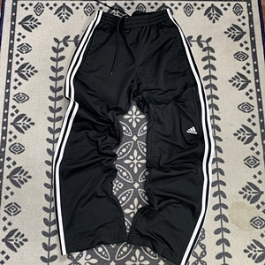 OSHKOSH PANTS( MAN )