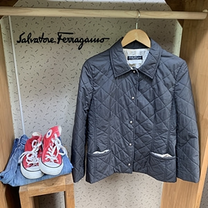 ADIDAS OUTER( UNISEX )
