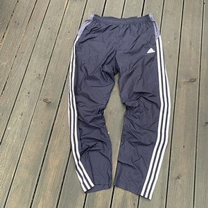 FILA PANTS( MAN )