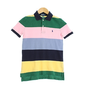 POLO BY RALPH LAUREN  KIDSUNISEX