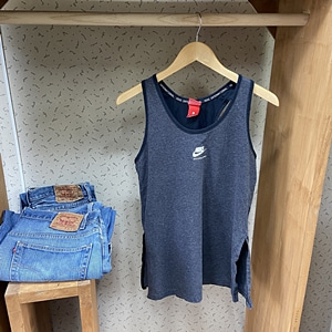 PAUL SMITH_CASHMERE BEST ITEM(  )