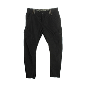 ETERNAL_FACTORY PANTS( MAN )