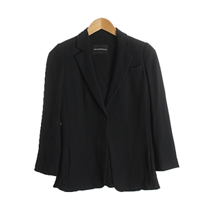 SAINTLAURENT BEST ITEM( WOMAN )