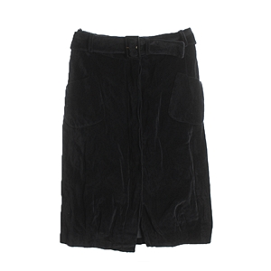 CHAMPION OLDSKOOL BEST ITEM( UNISEX )