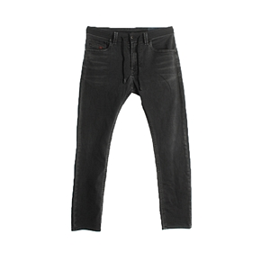 DENIM JACKET OUTER( UNISEX )