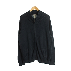 EDWIN SOMETHING OUTER( MAN )