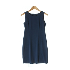 ALPHA INDUSTRIES 1/2TOP( UNISEX )