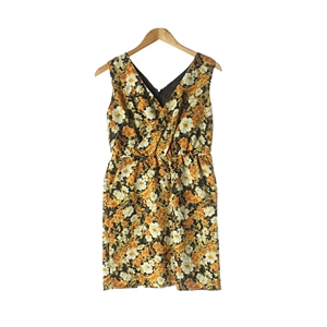 UNIQLO  PANTS( MAN )