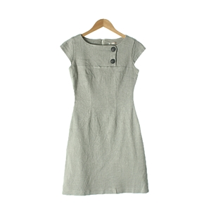 UMBRO TOP( MAN )