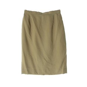 POLO BY RALPH LAUREN 1/2TOP( UNISEX )