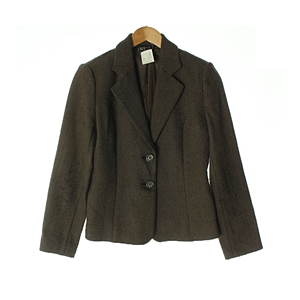 POLO BY RALPH LAUREN 1/2TOP( MAN )