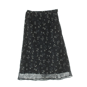 CHAMPION REVERSE WEAVE PANTS( UNISEX )
