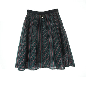 SURF PENDLETON BEST ITEM( MAN )