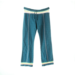 BURBERRY BEST ITEM( MAN )