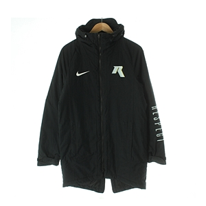 JACKROSE_DENIM JACKET OUTER( UNISEX )