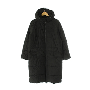 PENLDETON WOOL JACKET BEST ITEM( UNISEX )