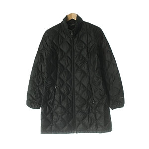 LEVIS DENIM JACKET OUTER( UNISEX )