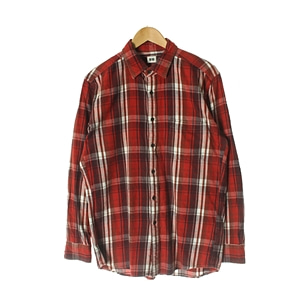 NICOLE CLUB KNIT ZIP-UP KNIT( MAN )
