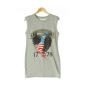 ADIDAS KNIT ZIP-UP KNIT( UNISEX )