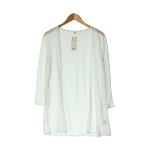 CHAOS COAT OUTER( WOMAN )
