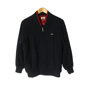 PAUL SMITH BEST ITEM( WOMAN )