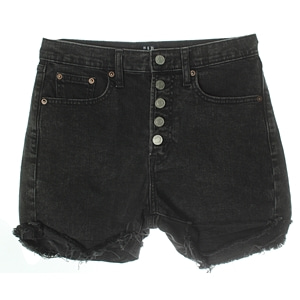 LEVIS REMAKE DENIM JACKET BEST ITEM( UNISEX )