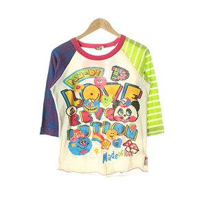 CLOTHING 9TO5 COAT OUTER( WOMAN )