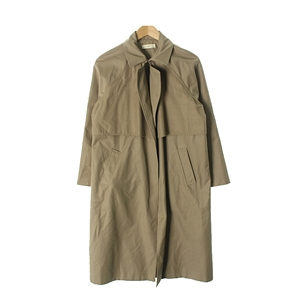 JOHNIAN_ COAT OUTER( MAN )