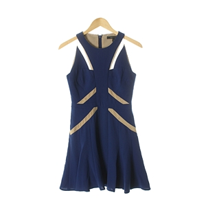 BOBSON DENIM JACKET OUTER( UNISEX )